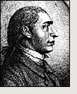 Gouverneur Morris