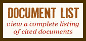 Document List