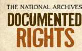 Documented Rights