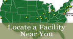 Locate a Facility Near You