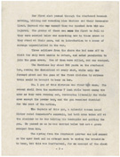 """From an Address on the '<em>Cumberland</em>' prepared by Admiral Selfridge,"" 1885, page 3"