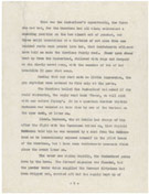 �From an Address on the �<em>Cumberland</em>� prepared by Admiral Selfridge,� 1885, page 5