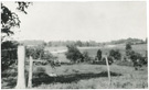�Rocky Ridge Farm in Mansfield after Almanzo had cleared a good deal of the land,� photograph by Laura Ingalls Wilder, ca. 1910