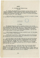 Lt. Col. Dwight D. Eisenhower's summary report on the Transcontinental Motor Convoy, November 3, 1919, page 4