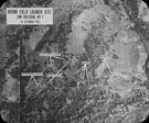 MRBM Field Launch Site, San Cristobal No. 1, October 14, 1962