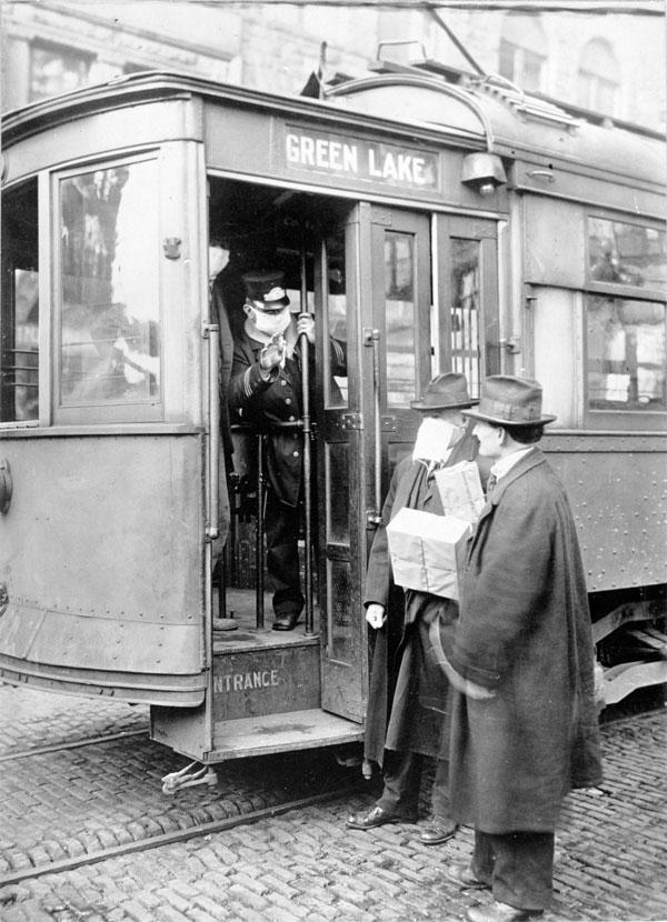165-WW-269B-11-trolley-l.jpg