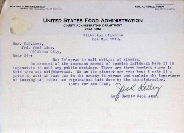 county food telegram ljpg