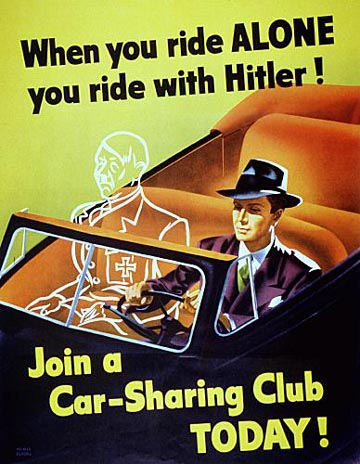 http://www.archives.gov/exhibits/powers_of_persuasion/use_it_up/images_html/images/ride_with_hitler.jpg