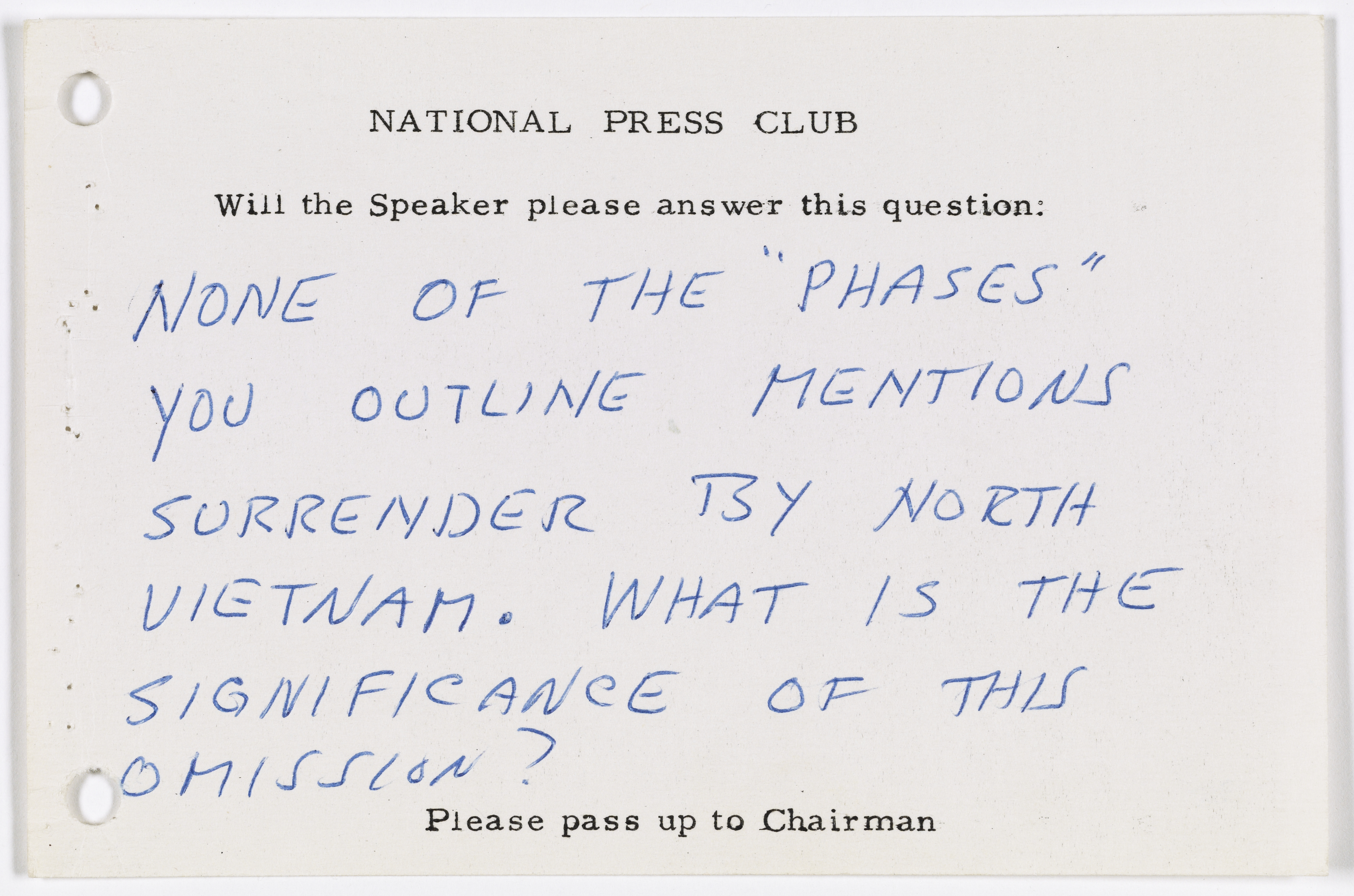 Dear America Letters Home From Vietnam Questions And ...