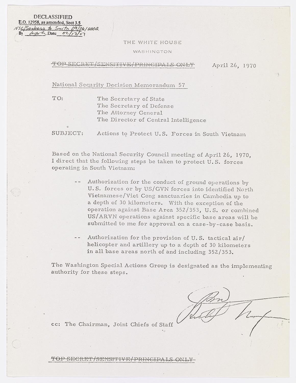 Episodes 9 12 National Archives