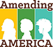 logo for Amending America Initiative