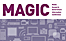 Magic Conference icon