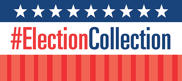 Election Collection Banner