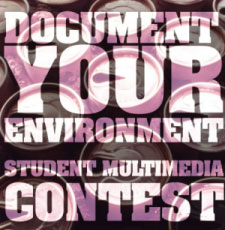 Document Your Environment