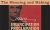 Emancipation ebook