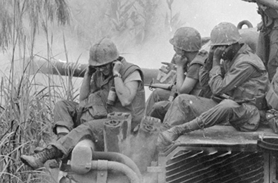 The War In Vietnam A Story In Photographs National Archives
