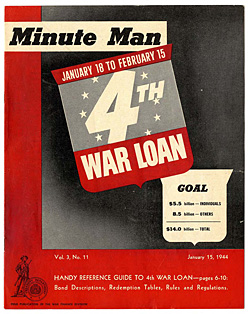 4th-war-loan-m.jpg