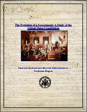 Constitution of the united states pdf