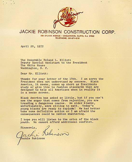 https://www.archives.gov/files/education/lessons/jackie-robinson/images/letter-1972.jpg