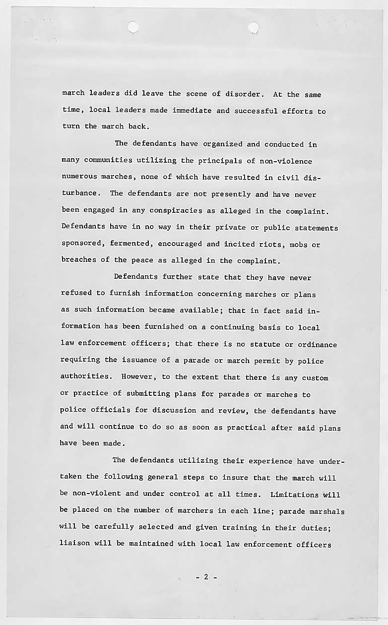 essays on martin luther king essay on martin luther king jr words  martin luther king jr and memphis sanitation workers national view pages 1