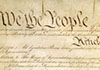 Teaching with Documents: U.S. Constitution Workshop