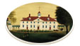 Mount Vernon Educational Resources