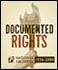 The National Archives: Documented Rights