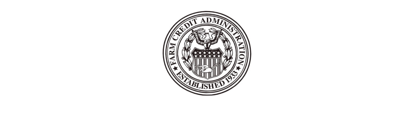 Records of the Farm Credit Administration