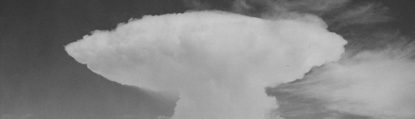 Records of the Weather Bureau