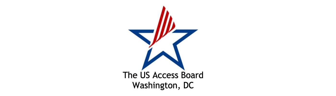 Records of the Architectural and Transportation Barriers Compliance Board