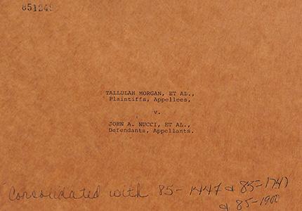 Textual Records