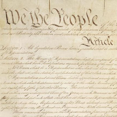 America's Founding Documents | National Archives
