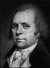 James McHenry Portrait