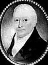 John Rutledge Portrait