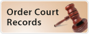 Order Court Records