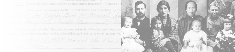 1920 u s census online free