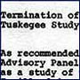 tuskegee text