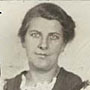 Maria Von Trapp, from her Declaration of Intention for citizenship, ARC ID 596198