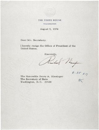 Na današnji dan - Page 2 Nixon-resignation-letter-m