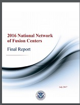 fusion-networks-2016