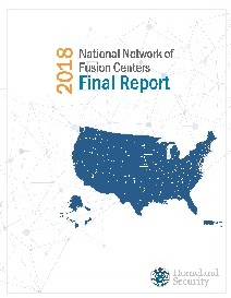 Homeland Security Committee report-on-fusion-centers-2018