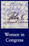 Women in Congress (National Archives Identifier 4397830)