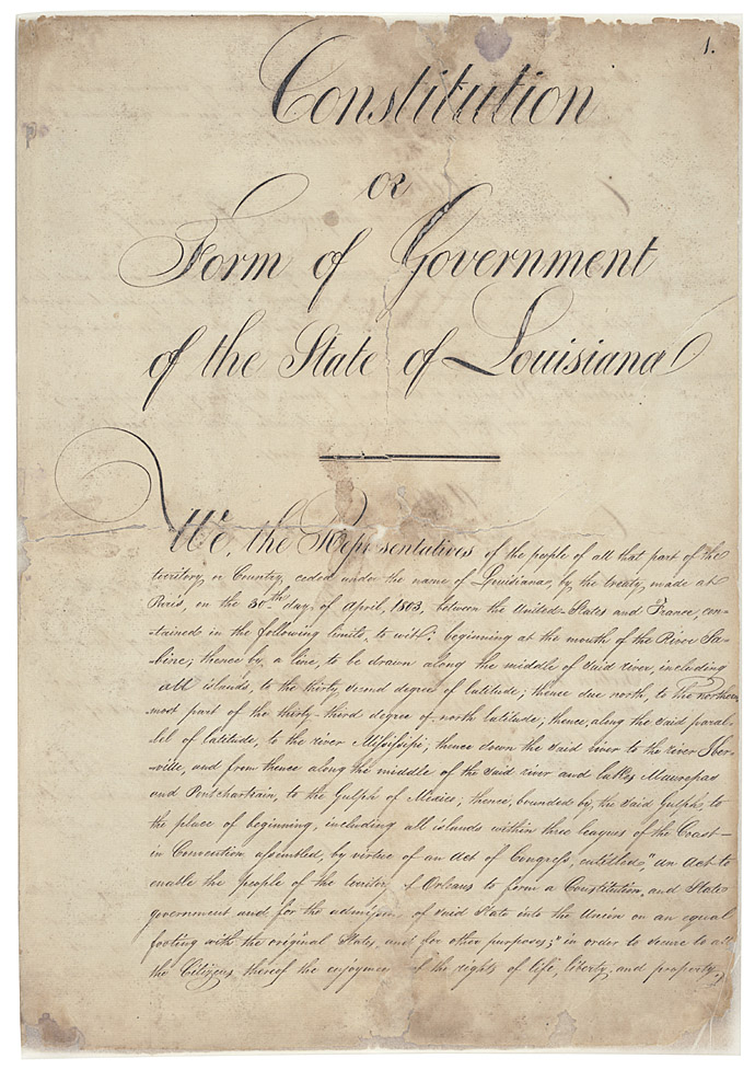 louisiana-constitution-m.jpg