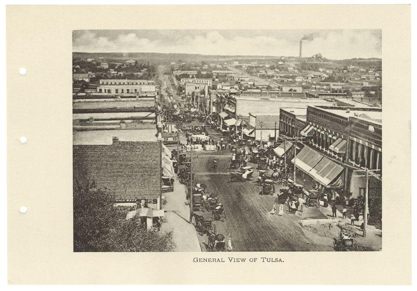 Arizona State Representatives >> Oklahoma Statehood, November 16, 1907   National Archives