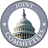 Joint Committee of Congress logo
