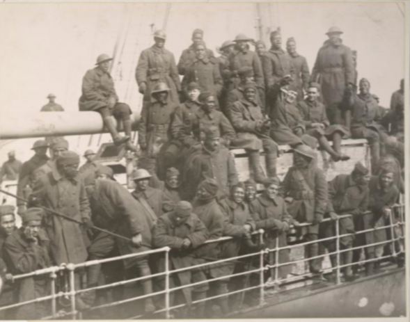 wwi-ship-soldiers-return