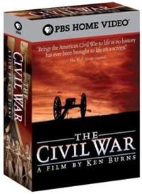 Essay sample on US Civil War Timeline