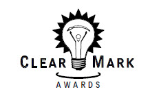 Center for Plain Language ClearMark Awards