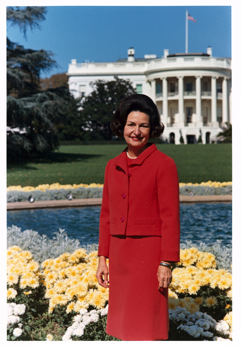 lady-bird-johnson-red-suit-white-house-m.jpg