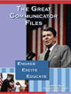 The Great Communicator Files